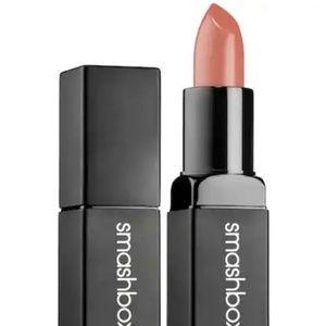 Smashbox Be Legendary Lipstick in Latte Matte